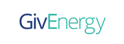 GivEnergy Logo