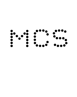 MCS certified large